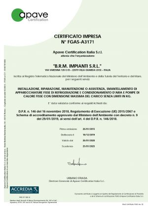 Cert. FGAS-A3171_page-0001